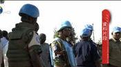 中石油安排飞机撤出南苏丹北部32名员工