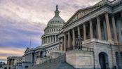 美国中期选举尘埃落定,共和党、民主党共同胜利,分掌参、众两院