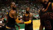 为何2019年NBA自由球员时代如此狂野?espn大神为你揭晓