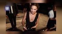 《谍影重重5》马特·达蒙、汤米·李·琼斯、文森·卡索、艾丽西卡·维坎德联合主演