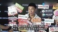 许志安文咏珊日本拍MV有吻戏 假公济私密会郑秀文