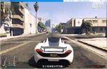 GTA5鸡哥逗比解说:我又去GTA5线上模式坑人了- -!