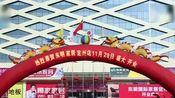重庆农民工河北讨薪被打断手脚 警方:人大代表指挥打人