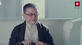 网恋娶小20岁娇妻,儿子和孙子一样大,如今他69岁