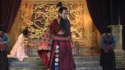 中国学历最高的皇帝,状元出身,超级学霸!
