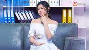 《北上广依然相信爱情》朱亚文吃错药把陈妍希当女朋友