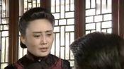 望夫崖,梦凡是有婚约的大家闺秀,夏磊只是个孤儿,是不能相爱的