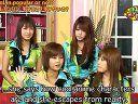 [HD] Momusu TV (2010.06.21) Eng Subs