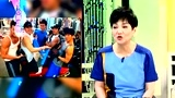 SS小燕之夜 2013-08-13期 第1段