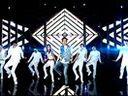 SS501 成员 Kim Hyun Jun&Gil Me 日文新单:Long Night     www.tao1tao88.com推介