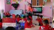 【黑龙江】哈尔滨一家幼儿园里热闹非凡 小朋友们快乐的迎春分-黑龙江资讯-黑龙江最新资讯