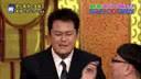 世界一受けたい授業 日テレ系人気番組が大集合!最強先生が来襲SP - 12.04.07