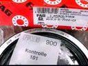 英制圆锥滚子轴承★TIMKEN轴承『97500/97900』『HM926747/HM926710』hz-ina.com