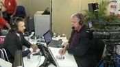 SISWOO:US Advanced Radio Network-IntoTomorrow.com-正片-5