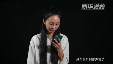 重阳节:爱你在心口难开!
