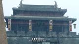 【COS微电影】万物生出品『九州◇华胥引』预告+MV