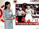 天气体育20120309刘康www.q1-test.cn