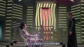 爱上北斗星男友:张铭恩饰演的赤语,全方位展现什么是外星男友