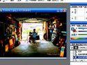[www.0592jiu.com]Photoshop classic video tutorials23 (21互联出品)