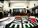 Freestyle-Best8 of 6-Dance@Live Macau 20120127 #放客中国网# #爱SO街舞资讯#