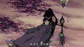 犬夜叉剧场版03:天下霸道之剑.国语.2003.简体中字.蓝光