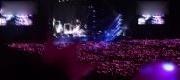 #2017地表最强周杰伦429西安站演唱会视频#安静