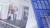浙江9岁女童被小伙骗入厕所 猥亵并恐吓别告诉父母