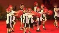 VTS_06_1(舞蹈-篮球小子)_448x336_2_标清