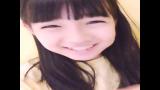 【HKT】今村麻莉爱 10.22 755