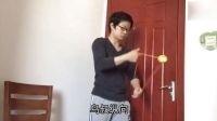 【悠悠球教学】鸟叔纵技