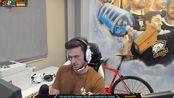 pashaBiceps 2019.08.13直播录像