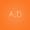 当《流浪地球》的配乐和Hans Zimmer的配乐同时响起-创意视频-高清完整正版视频在线观看-优酷