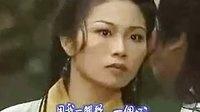 TVB《洗冤录ⅠⅡ》片头曲《一个人》_标清