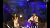 杉田二郎&前田有紀 - 祈り~Prayer~