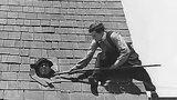 一周.One.Week.1920——巴斯特·基顿短片