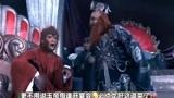 小白龙最后被封为八部龙马,也就是门卫,为何他不回西海当龙王。