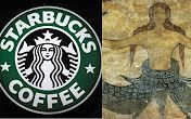 10個世界著名商標中隱藏的驚人信息