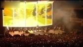 【现场比MV好听系列 当大家跟唱时好感动】Ed Sheeran(艾德·希兰) - Castle On The Hill