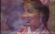 黄梅戏经典唱段100首之《天女散花》(选段)袁玫