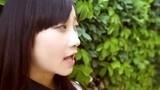 马佳佳MV《如果可以》