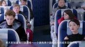 中国唯一一个有两个国际机场的城市,GDP破万亿,已跻身特大城市!