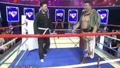 非常了得2013看点-20130918-姜振宇VS蒙古摔跤王