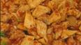 美食,川菜,醋熘鸡`13