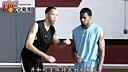 www.5184book.com 自考书店 耐克广告篮球教学