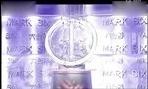 香港六合彩45期开奖结果本港台资料82期83期84期现场直播