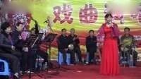河北梆子杜十娘《用手儿打开了百宝箱》演唱:程晓娈(摄像:任政增)衡水桃城乡韵剧社
