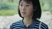 你迟到的许多年:王剑云以为文婷已有新欢,文婷有苦难言痛哭不止