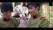 《硬骨头之绝地归途》韩栋发起飙来也是非常可怕的-硬骨头之绝地归途电视剧-老师聊看片