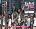 MV-少女时代-Tell Me Your Wish(现场13)-www.wgaow.com-5967