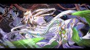 【奥拉星】天使王月桂女神打法